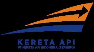 kereta-api-logo 2