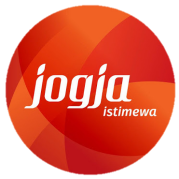 WELCOME TO JOGJA
