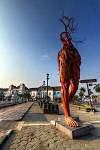 Malioboro_Street_Art_Yogyakarta