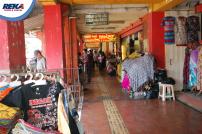 Malioboro street 01