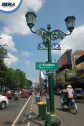 Malioboro street 02