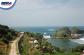 Pantai Nglambor 01